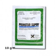 Erbicid sistemic Primstar Super (10 grame), Procera