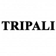 Erbicid Tripali (200 grame ), FMC