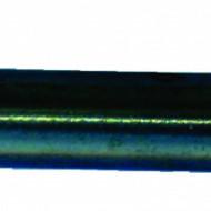 Freza Ø15 irigatii din plastic de calitate superioara, Palaplast