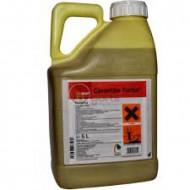 Fungicid actiune sistemica Caramba Turbo (5 litri ), BASF