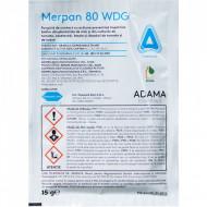 Fungicid Merpan 80 wdg (150 gr), Adama