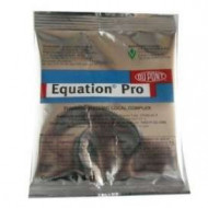 Fungicid sistemic local Equation Pro (80 grame), Du Pont