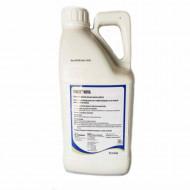 Fungicid sistemic pentru tratamentul semintelor de cereale, Vincit Nova (5 litri), Cheminova