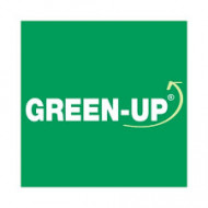 Ingrasamant Green-Up (1 L), revitalizare biologica, Codiagro