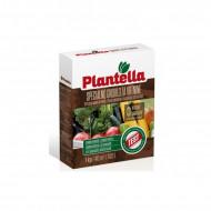 Ingrasamant pentru legume Plantella - 1 kg.