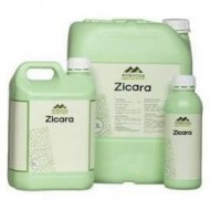 Insecticid bio, produs natural din extras de coaja de lamaie, Zicara (1L), Atlantica Agricola
