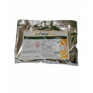 Insecticid Force 1.5 G, (50 GRAME) , Syngenta