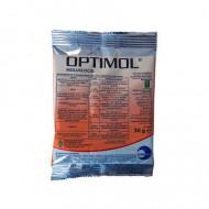 Insecticid Optimol -Moluscocid, (15 grame), SUMIAGRO