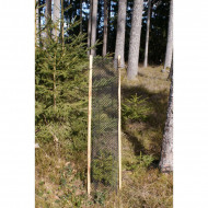 Invelitoare protectie Freiwuchs 400 Econom - 120 cm H