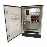 Kipor KPA40125DQ53A Automatizare generatoare 400V, 125A