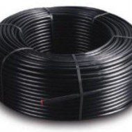 Linie picurare DL 16/4LPH/40cm -100m- COLAC, irigatii din plastic de calitate superioara, Agrodrip & Eurodrip Irigatii