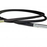 Masalta MVK38+VEF2750 Lance vibratoare pentru MVE2501