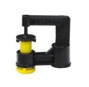 MICROASPERSOR 120 LPH irigatii din plastic de calitate superioara, Agrodrip & Eurodrip Irigatii