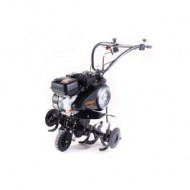 Motocultor cu motor termic VTB 888 V / 212 cm3 / 85 cm, Villager