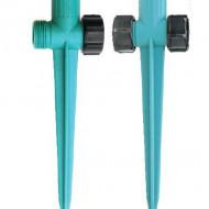 "PICIOR ASPERSOR 15cm x1"" irigatii din plastic de calitate superioara, Agrodrip & Eurodrip Irigatii"