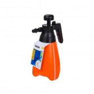 Pompa manuala de presiune 360° cu rezervor 2 litri