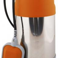 Pompa Submersibila Inox Multietajata QSB-JH-1000-4P-EPTO / P[W]: 1000