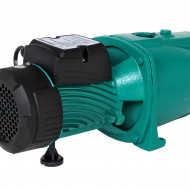 """ProGARDEN JET60 Pompa de suprafata 1"""", 450W, apa curata, 40L/min, 38m"""