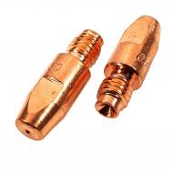 ProWELD Duza de contact 0.8mm MIG-500Y (40KD)