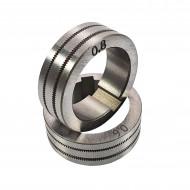 ProWELD MIG ROLL Rola de ghidaj V 0.6~0.8mm MIG-220S Wire Feeder