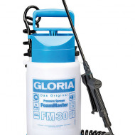 Pulverizator FoamMaster FM 30, 3 L, Gloria