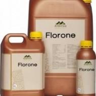 Regulator pentru stimularea infloririi Florone (0.5 L), Atlantica Agricola