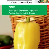 Seminte ardei gras Artim (1 g), soi timpuriu, Agrosel