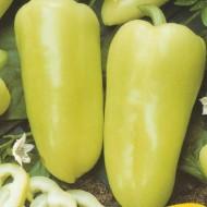 Seminte ardei Szentesi Piacos (0.5 gr), usor iuti, Kertimag