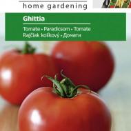 Seminte rosii Ghittia (1 g), crestere nedeterminata , Agrosel