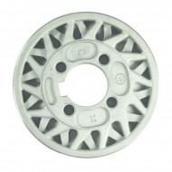 Sprochet GB Harvester tip C 25,00 mm - 404''