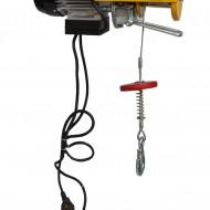 Stager PA600 electropalan 600kg, 1200W, monofazat