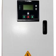 Stager YA20063F12S automatizare monofazata 63A, 12Vcc, protectie