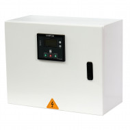 Stager YA20125F12 automatizare monofazata 125A, 12Vcc