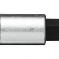 "Stanley 1-68-732 Adaptor magnetic 1/4""x 60mm - 5 buc"