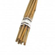 Tutori Stocker din bambus 8 - 10 mm (90 cm) - set 10 buc