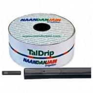 Banda picurare NDJ Drip 16MM/6MIL/20CM/2.4LPH - rola 2300 m.