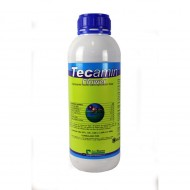 Biostimulator foliar de crestere TECAMIN FLOWER (1 litru), AgriTecno