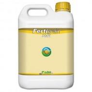 Biostimulator tratament seminte Fertigrain Start (1 L), AgriTecno