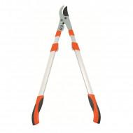 Cleste pentru taiat crengi Stocker tip bypass (75 - 100 cm)