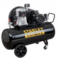 COMPRESOR STANLEY FATMAX 270L 5.5HP 11BAR 640L/M, Stanley