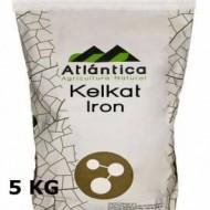 Corector de carenta KELKAT FE 6% EDDHA (5 KG), Atlantica Agricola