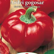 De Buzau Centenar L 44 (0.5 gr) seminte ardei gogosar soi romanesc Centenar, Prima Sementi