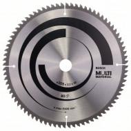 Disc Multi 305x30 80
