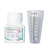 Erbicid Nuance 75 WG (100 GRAME), FMC