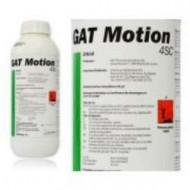 Erbicid sistemic Gat Motion (500 mililitri), Chemtura AgroSolutions