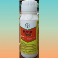 Erbicid sistemic Merlin Flexx (1 litru ), Bayer CropScience