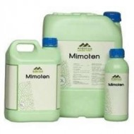 Fungicid bio cu acţiune funcigidă, bactericidă şi curativă, Mimoten (1L), Atlantica Agricola