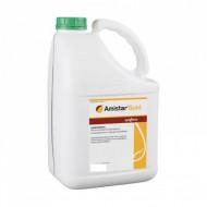 Fungicid cu actiune sistemica Amistar Gold (5 litri ), Syngenta