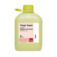 Fungicid cu actiune sistemica Tango Super ( 5 litri ), BASF