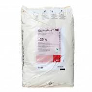 Fungicid de contact cu un inalt grad de eficienta in combaterea fainarii Kumulus DF (25 KG), BASF